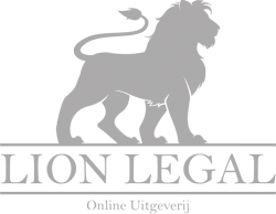 Lion-Legal-Logo-grijs