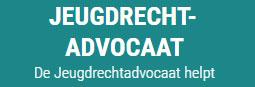 Logo-Jeugdrechtadvocaat