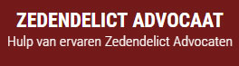 Zedendelict-Advocaat-Logo